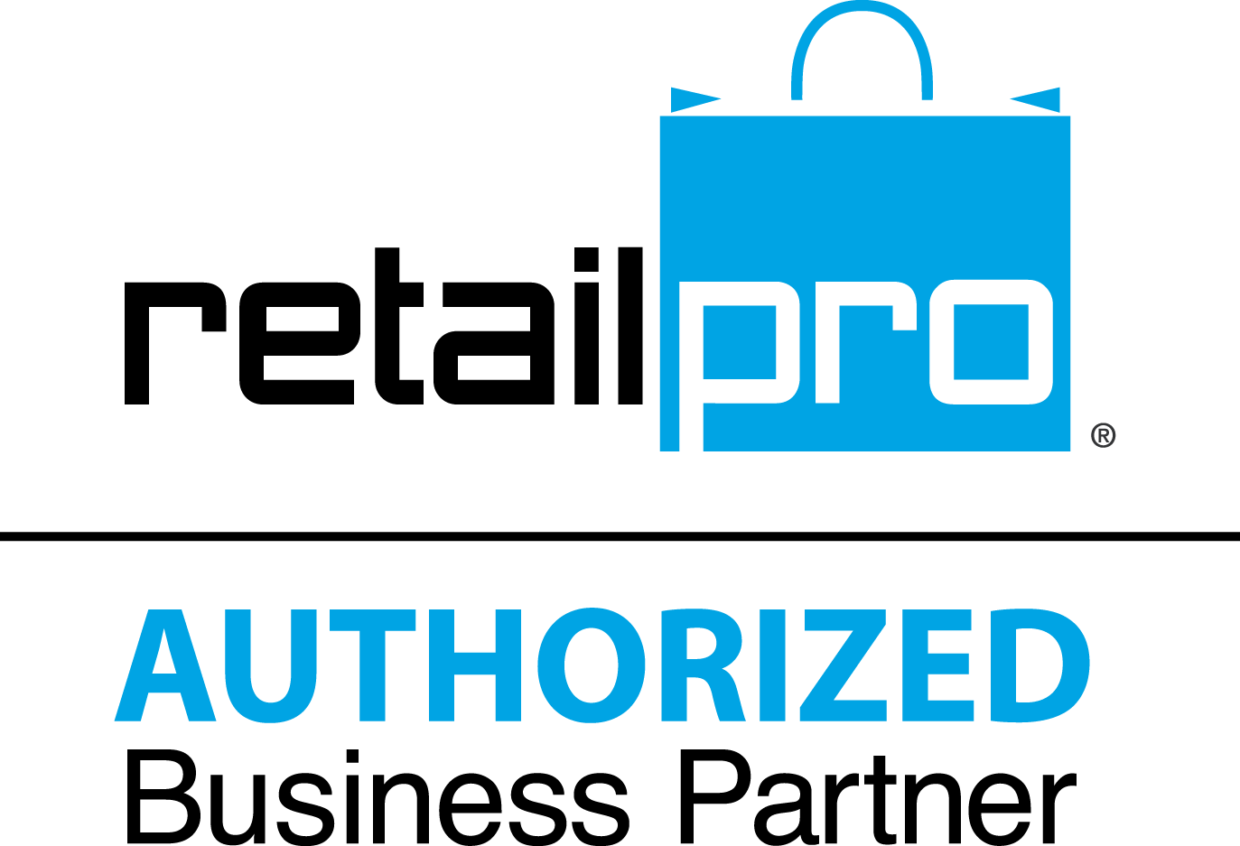Retail Pro Business Partner