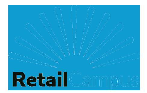 Retail Campus