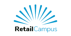 Retail Resource Management
