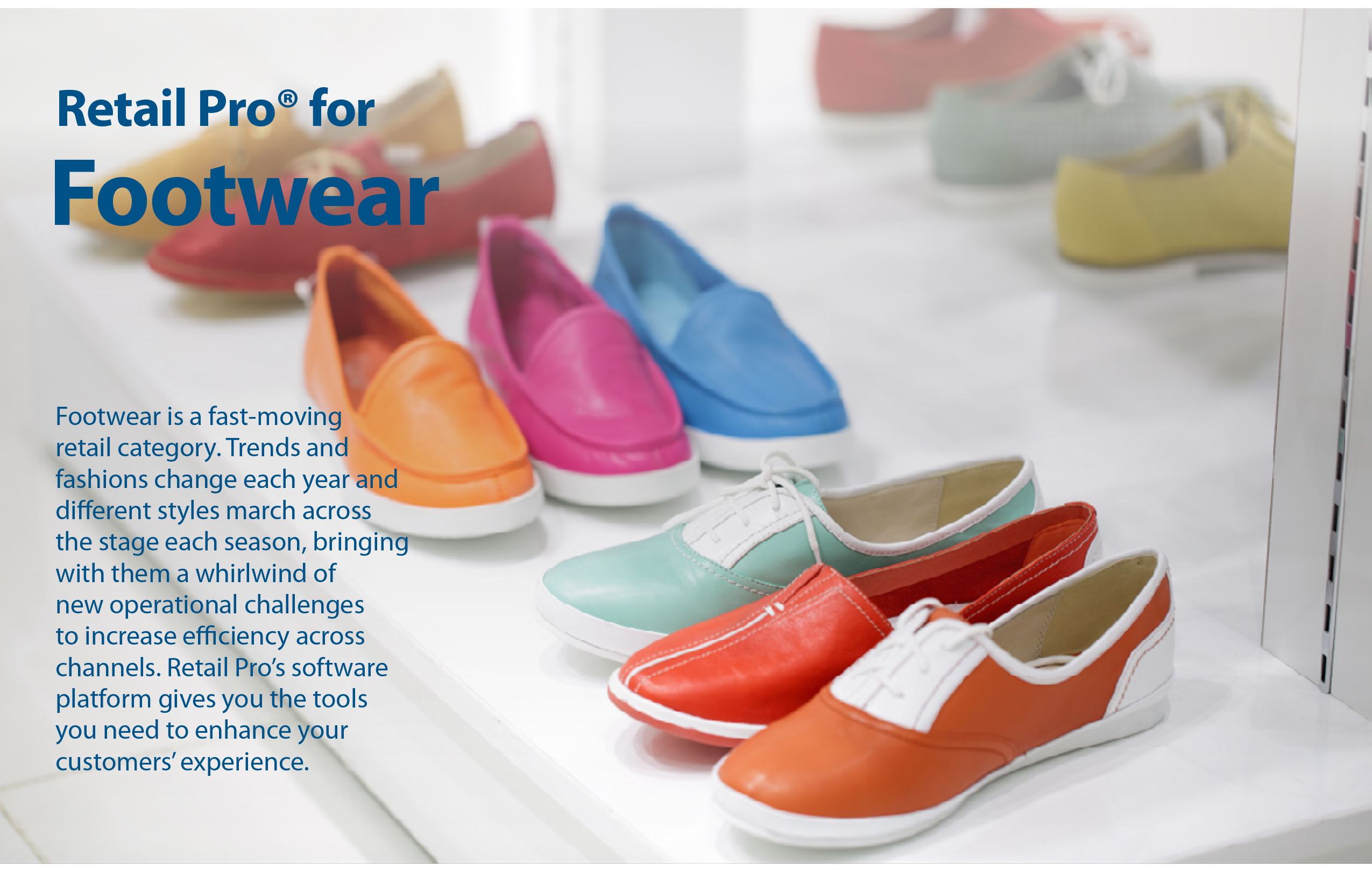 Verticals-footwear-1