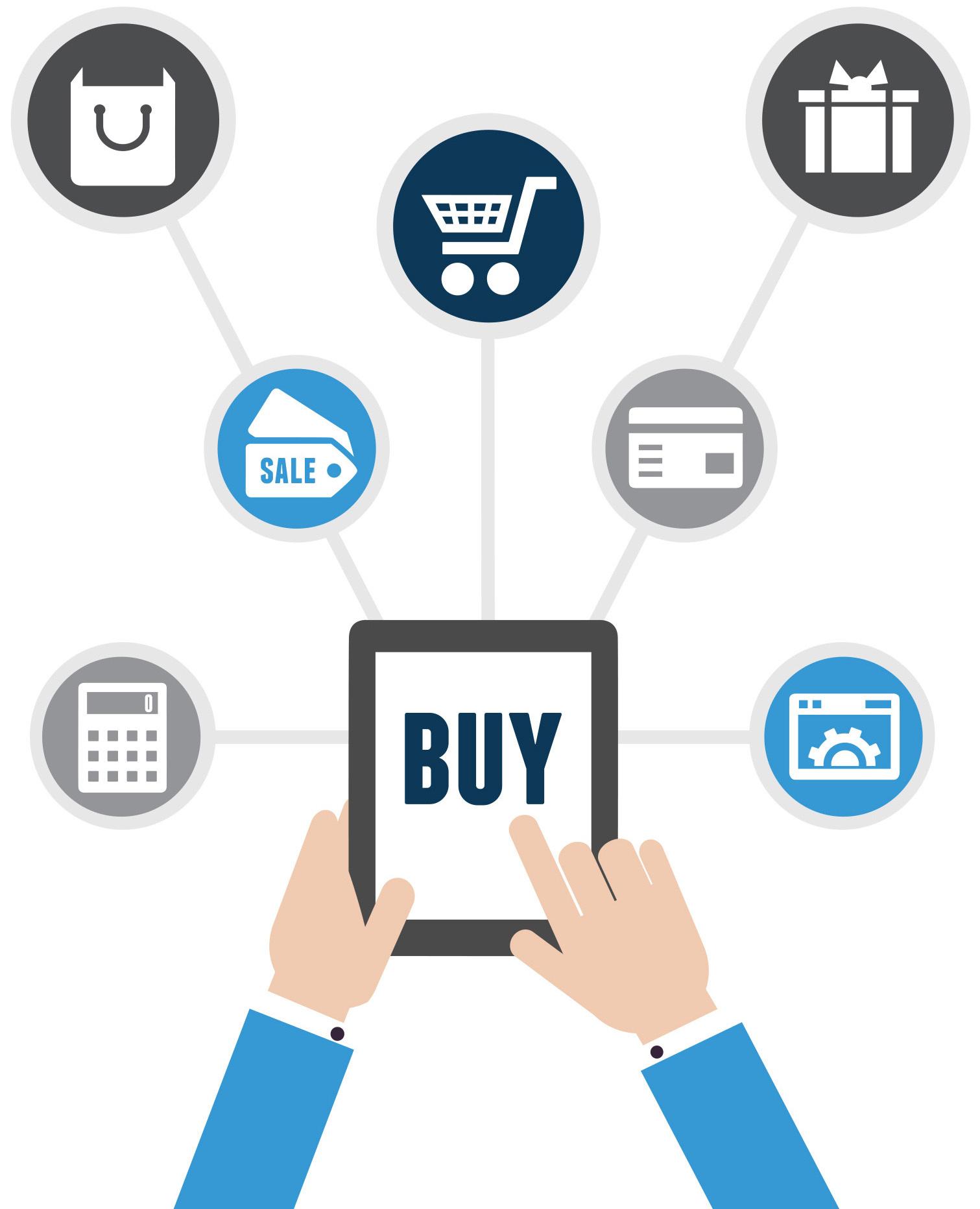 Data-Driven-Retail-3