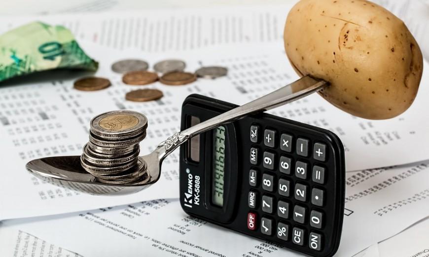 calculations-870x522