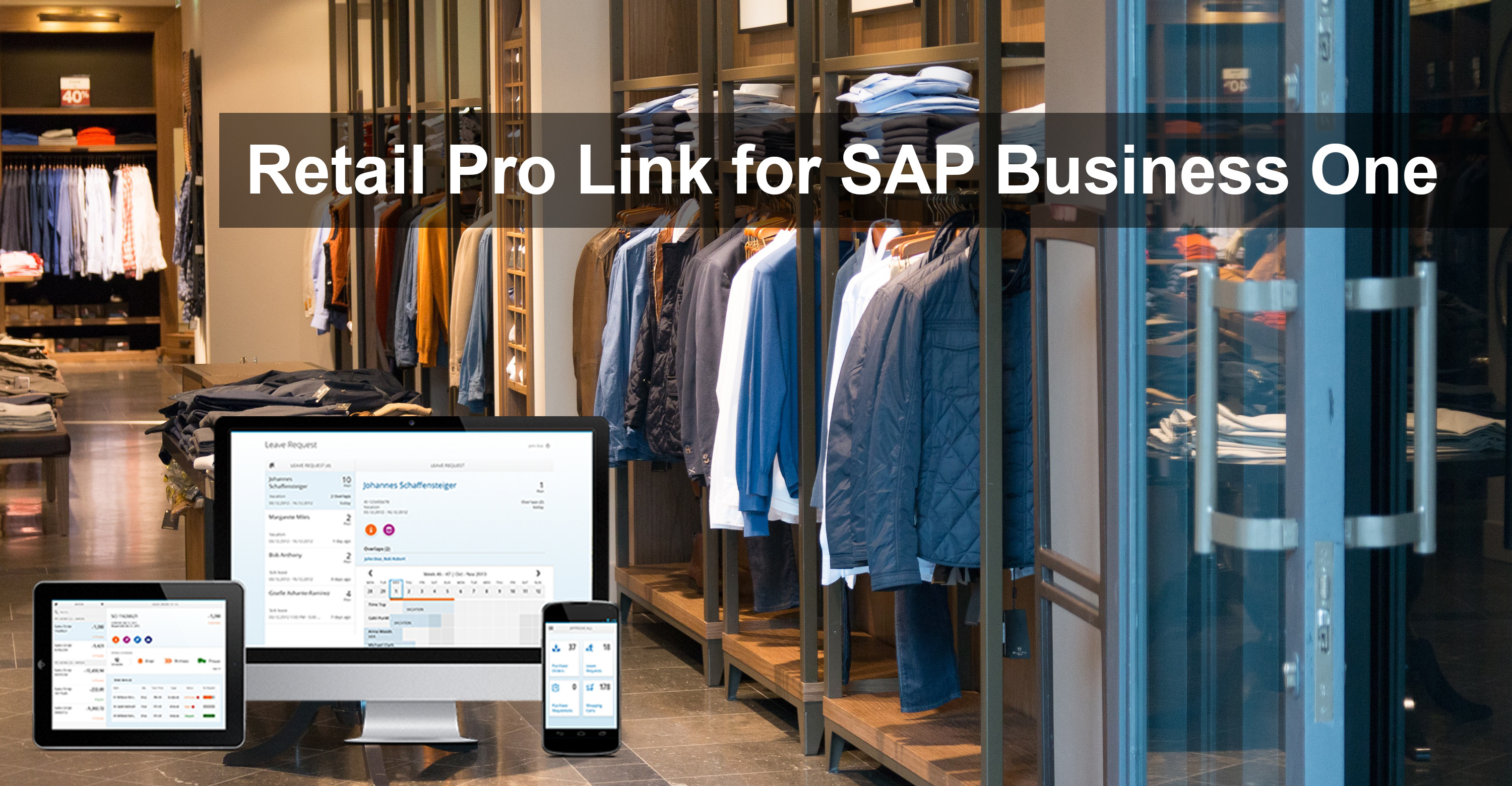 sap-business-one-header-devices_1
