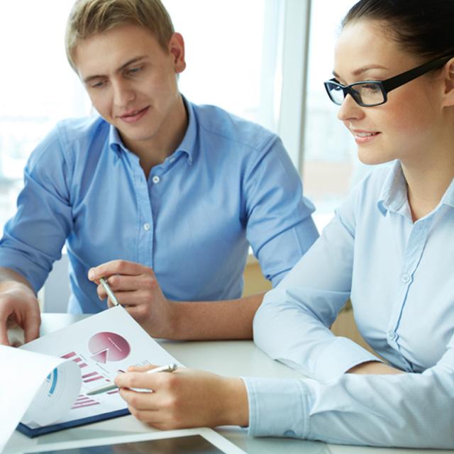 640-2.Why-Business-Analytics