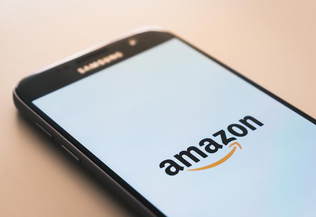 2019-09-Amazon-640